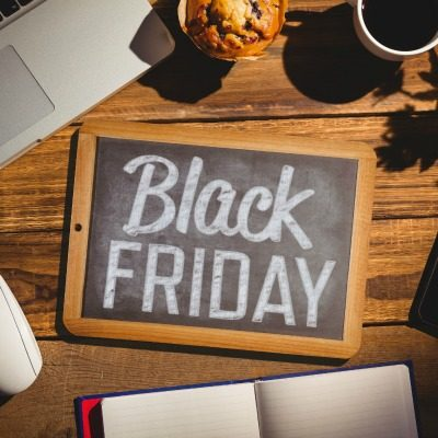 black friday cyber monday successful shopping tips
