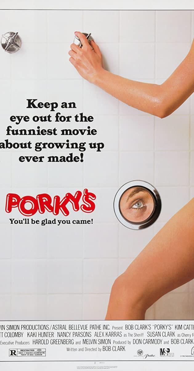 Porky's (1981) - IMDb